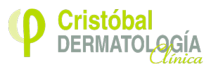Clínica Dermatología Cristóbal